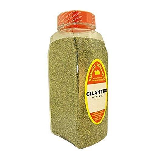 Marshalls Creek Spices Marshalls Creek Spice Co. XL Size Cilant...