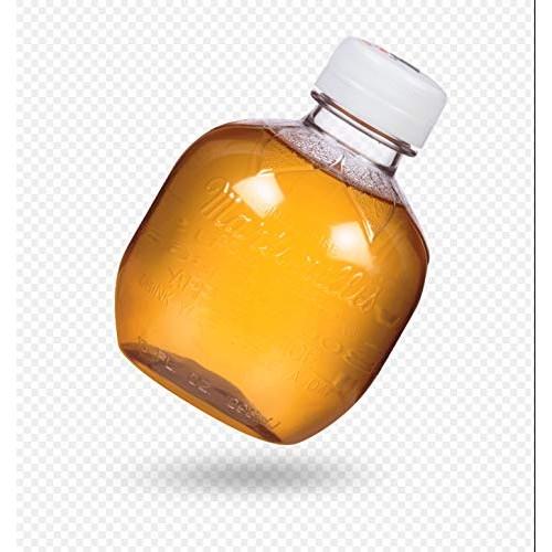 Martinellis Gold Medal, 100% Apple Juice, 10oz Bottle Pack of ...