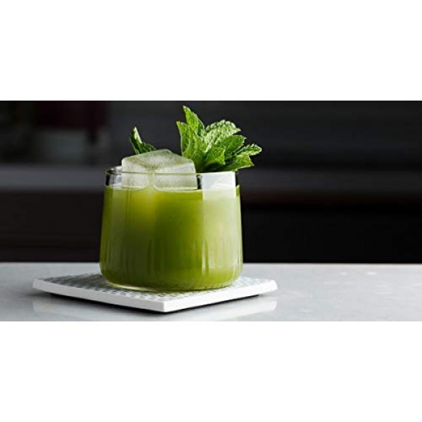 Japanese Sweet Matcha 340g 2 pack Sweet Green Tea Powder- Made...
