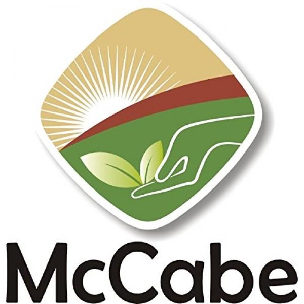 McCabe Organic Dark Red Kidney Bean, 2 lb 32 oz