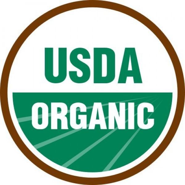 McCabe Organic Black Bean Tea, 1.75 lb 28 oz