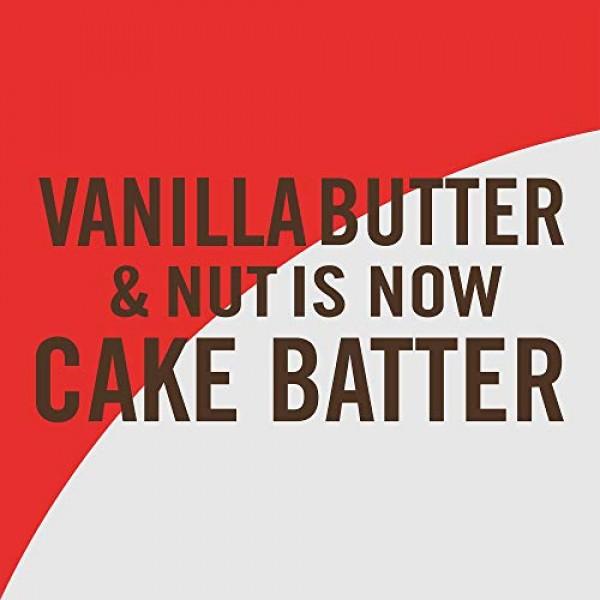 McCormick Cake Batter Flavor, 2 fl oz