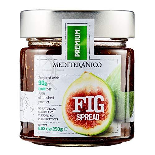 Fig Jam Pack of 2