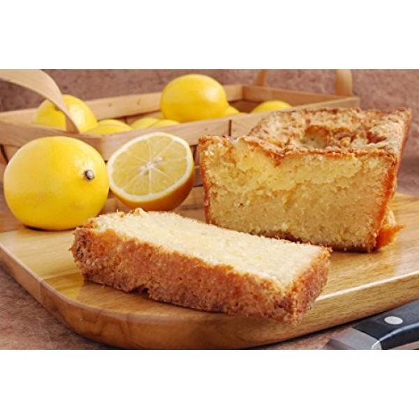 Melissas Meyer Lemons 5lbs