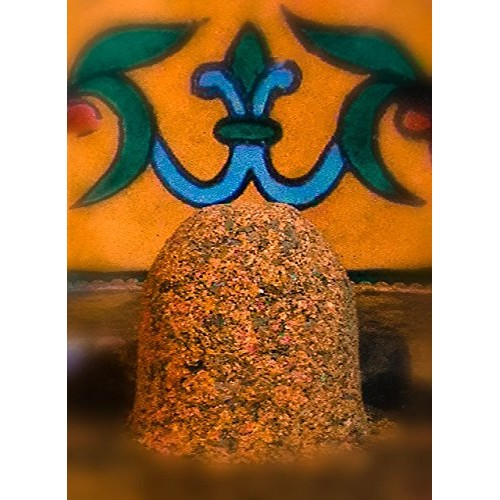 Peruvian Seasoning from the Blends of the Americas Collection by...