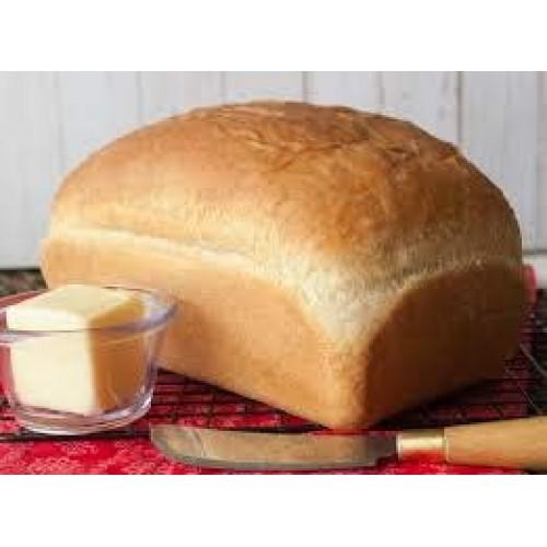 Gluten Free Wonderful White Bread Mix