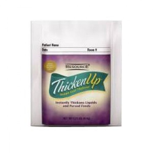 85225300 - Resource Thickenup Instant Food Thickener Unflavored ...