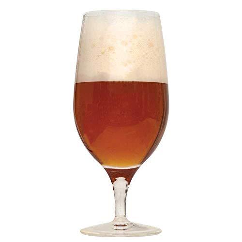 Northern Brewer - Dawsons Kriek Belgian Ale Extract Beer Recipe...