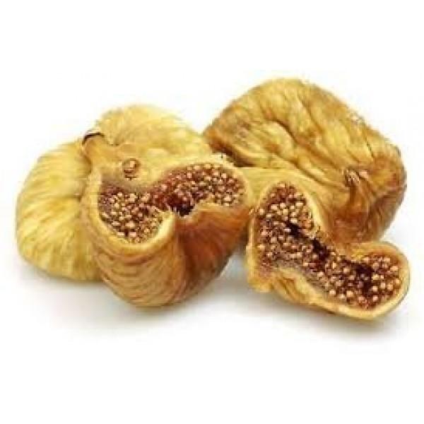 Golden California Figs 9ozPack of 2