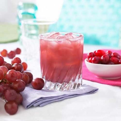 Healthwise Cran Grape Fruit Drink, 7 packets of 0.688 oz., net ...