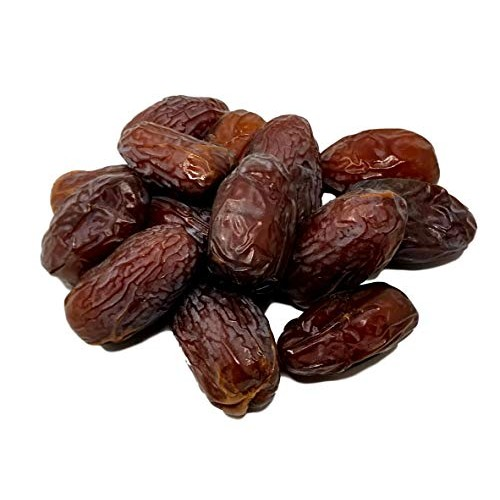 NUTS U.S. - Medjool Dates | Grown In California Desert | Juicy a...