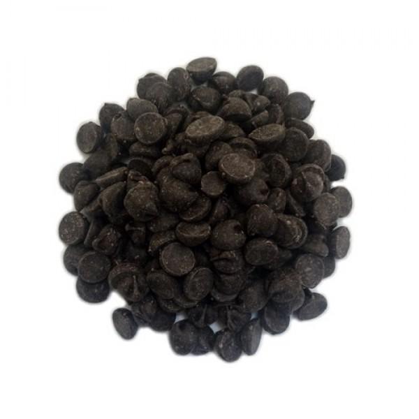 Callebaut Dark Callets 70.4 % 2 lb