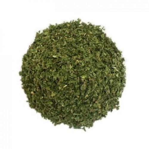 Cilantro, Dried 1 oz by OliveNation