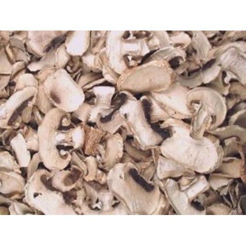 OliveNation Champignon White Button Mushrooms 8 oz.