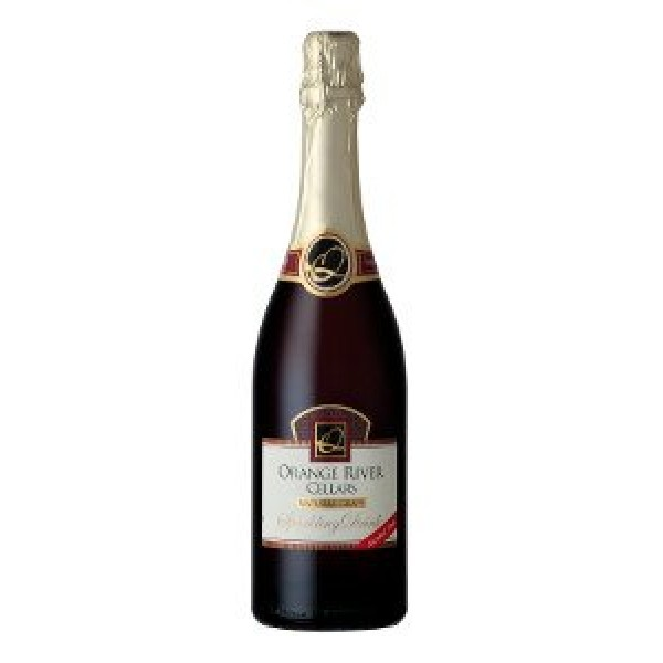 HOLIDAY SPECIAL UP TO 50% OFF Orange River Cellars Blush Alcoh...