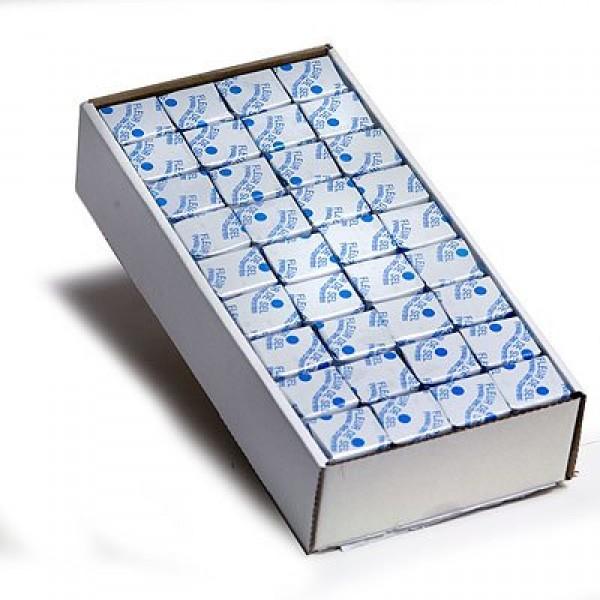 CASE Paris Caramels 108 pieces - Fleur de Sel with Pineau des Ch...