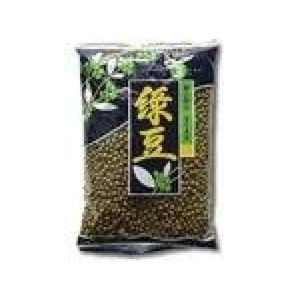 Green Mung Beans Asuka 13.2 oz 375g