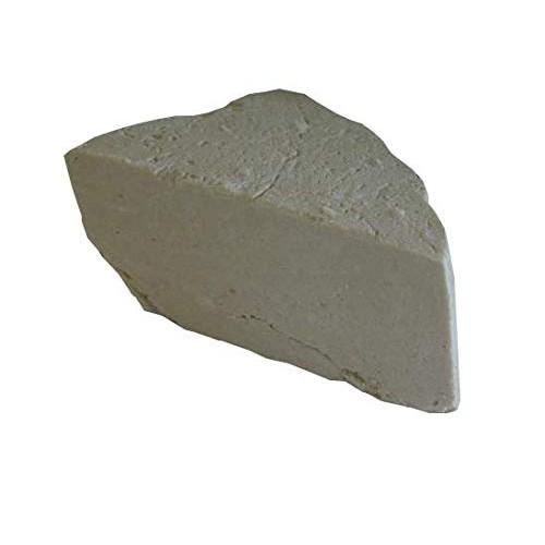 Deli Fresh Vanilla Halva, approx. 1lb wedge or loaf