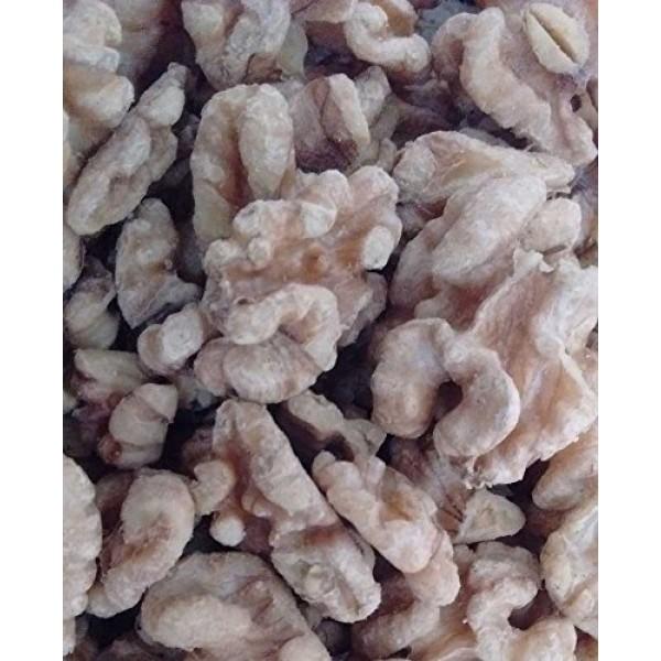 Organic Raw California Walnuts, Family Orchard grown-Fresh Direc...
