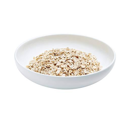 Buckeye Qk Oats, 50 Lb - 1 Each