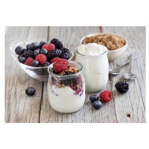 Lebanese Style Heirloom Thermophilic Yogurt Starter Culture
