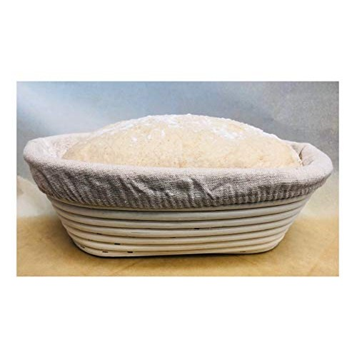 Ancient Einkorn Sourdough Starter Culture Bread Yeast