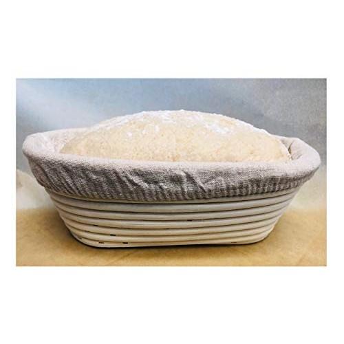 Colorado Rocky Mountain Sourdough Starter Culture Bread Yeast