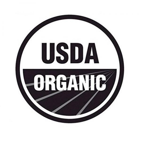 PROBAR - Bolt Organic Energy Chews, Strawberry, Non-GMO, Gluten-...