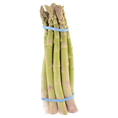 Asparagus Green Conventional, 1 Bunch