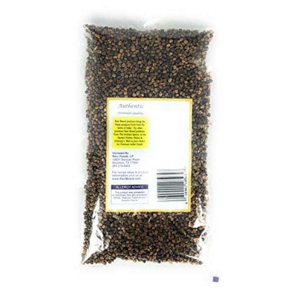 Rani Cardamom Elachi Seeds Indian Spice 3.5oz 100g ~ All Nat...