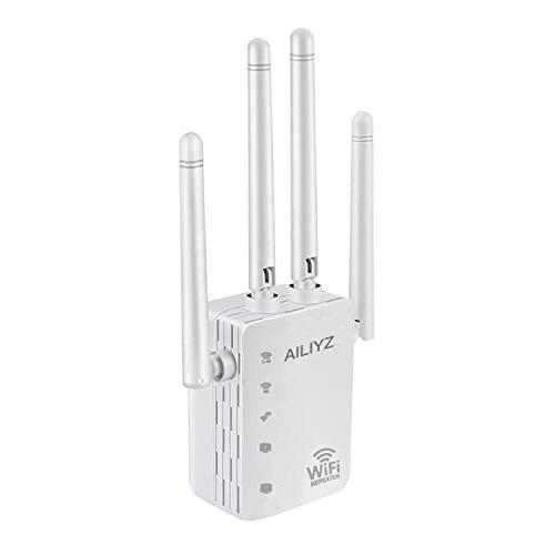 Rapid Oatmeal 2 Pack AutoboxBlack/Black…