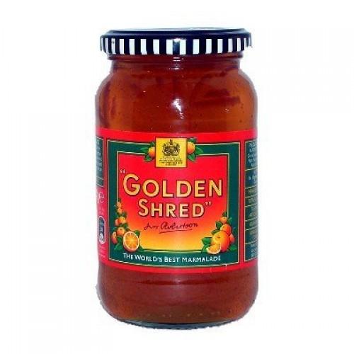 Robertons Golden Shred Marmalade 2 Pack