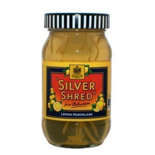 Robertsons Silver Shred Marmalade, 16 oz