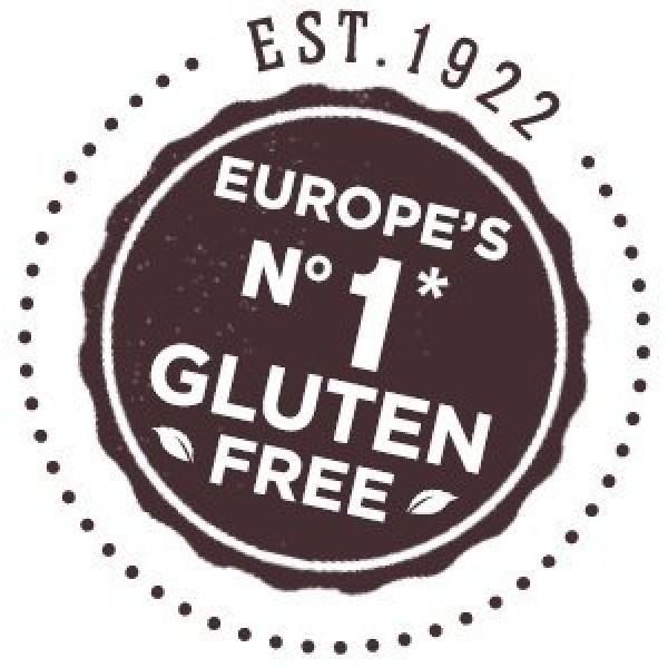 Schar Gluten-Free Artisan Baker White Bread 14.1 Ounce 6 Pack