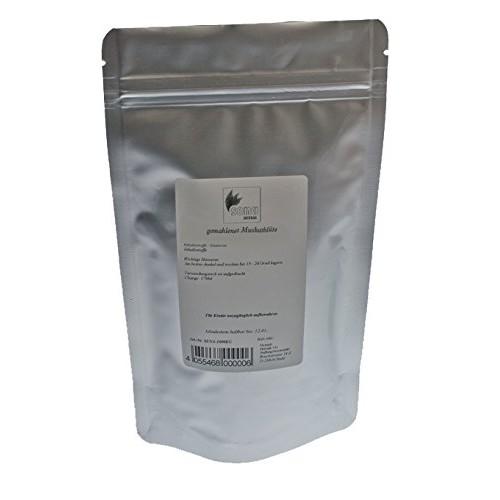 SENA -Premium - Mace powder- 100g