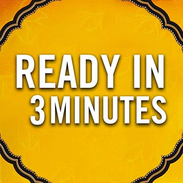 Simply Asia Classic Curry Singapore Street Noodles, 9.24 oz Pac...