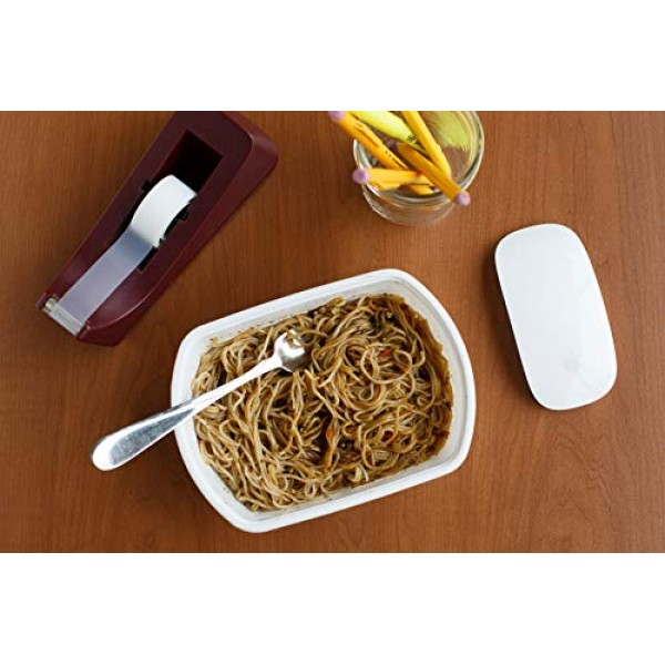 Simply Asia Garlic Basil Singapore Street Noodles, 9.24 oz Pack...