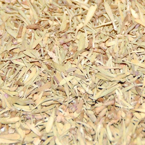 Morrocan Thyme- 2 oz Pouch