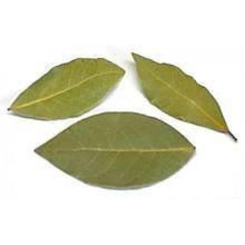 Bay Leaves 3 Pounds Bulk
