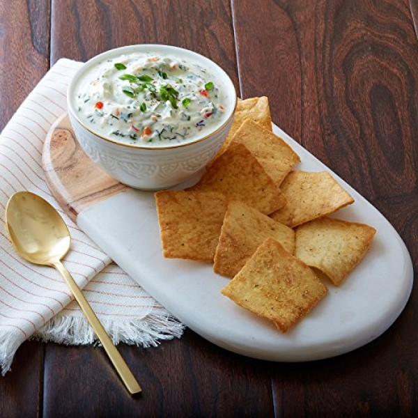 Stacys Pita Chips Variety Pack, 1.5 Ounce Pack of 24