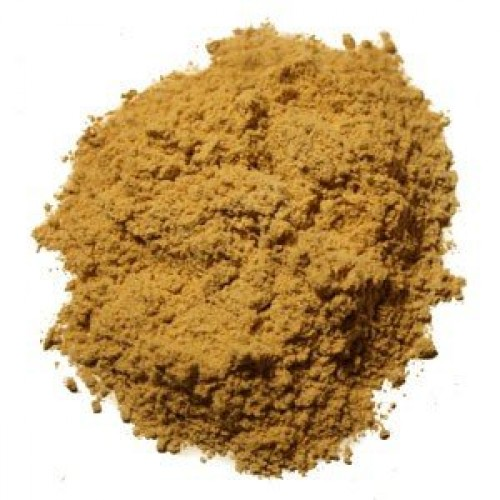 Quassia Wood Powder, 1 Pound