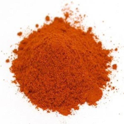 Starwest Botanicals Cayenne Pepper Powder 90K H.U., 4 Ounces