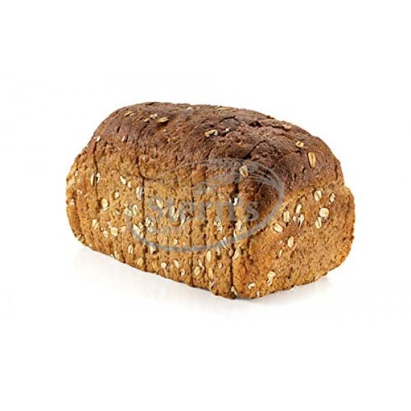 Multigrain Bread-2 Pack-16 oz Per Loaf   Delicious Sandwich Brea...