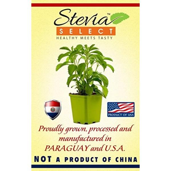 Liquid Stevia-Stevia Select Root Beer 2 oz Stevia Drops from The...