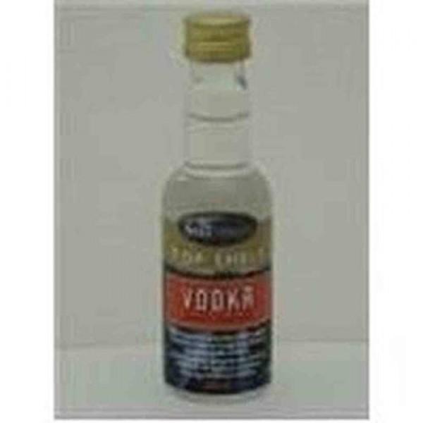 Still Spirits Top Shelf Vodka Essence Flavours 2.25L