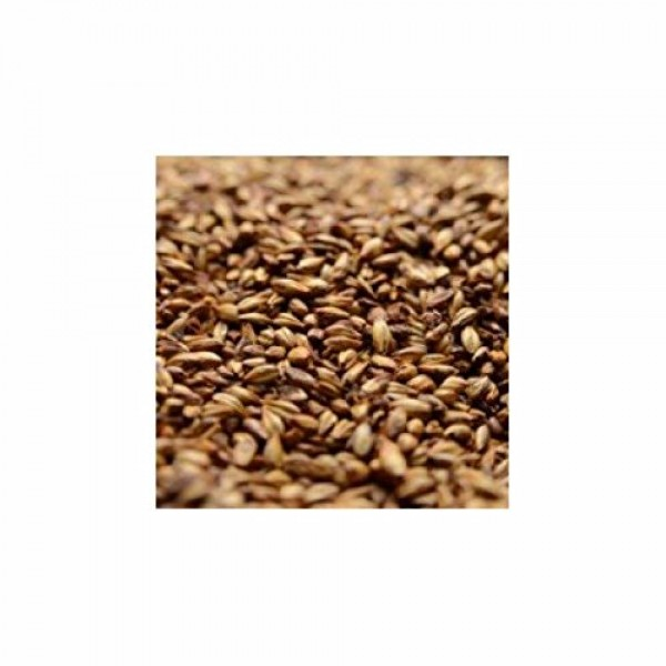 Briess 2-Row Caramel 80L Crushed Malt - 10 lb. Bag