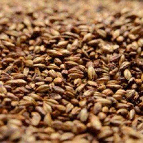 Briess 2-Row Caramel 80L Uncrushed Malt - 5 lb. Bag