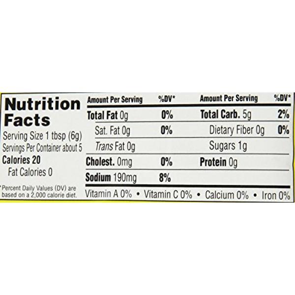Sun-Bird BEEF & BROCCOLI Asian Seasoning Mix 1oz 10-pack