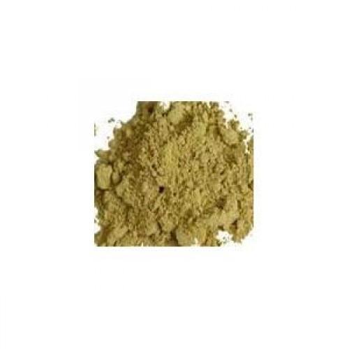 Swad Fenugreek Methi Powder 7oz- Indian Grocery,spice by Swad