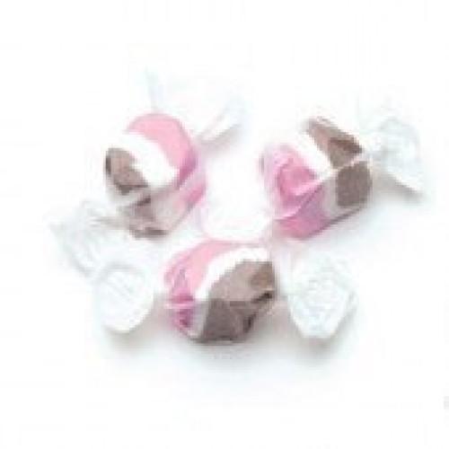 Sweets Neapolitan Taffy - 3 Pound Bag